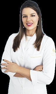 Dra. Vivian Campos