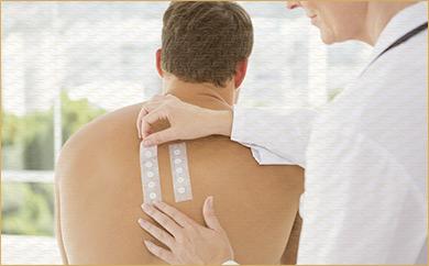 Vivian-campos-exames-dermatite-de-contato-thumb
